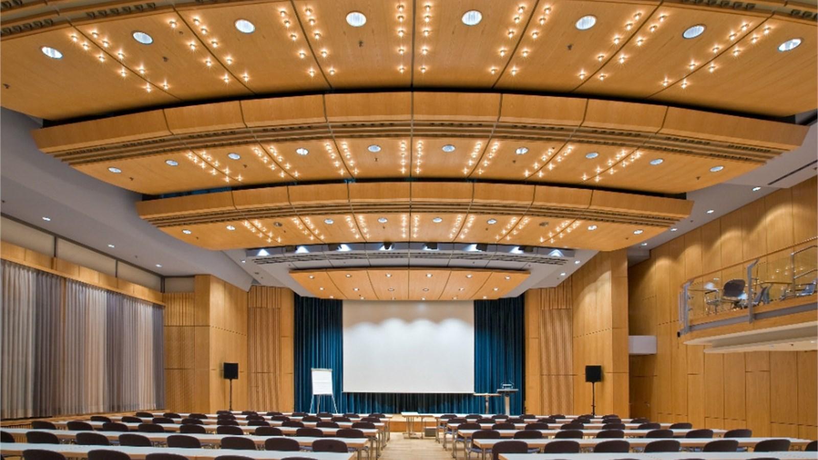 Stadthalle Aschaffenburg Veranstaltungen 2021